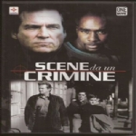 Forma D. - SCENE DA UN CRIMINE (2001) DVD