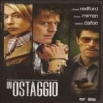 Brugge P.J. - IN OSTAGGIO (2004) DVD