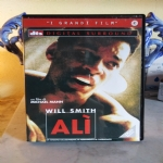 ALì - Will SMith