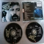GUCCINI LIVE COLLECTION - 2 CD