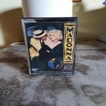I�M BRETHLESS - Madonna