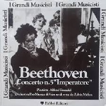 Concerto n. 5 Imperatore