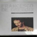 SCACCHI E TAROCCHI CD + BOOK NUOVO SIGILLATO