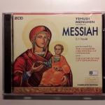 MESSIAH - Handel