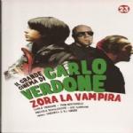 Verdone C. - ZORA LA VAMPIRA (2000) DVD