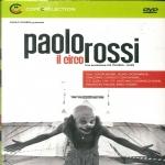 DVD PAOLO ROSSI IL CIRCO COMICOLLECTION N.7