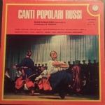 Canti Popolari Russi