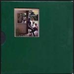 Ummagumma - Studio album, Live album (2 CD)