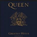 Greatest Hits II