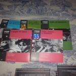 Bianco e nero all'italiana 5 DVD