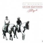 Le avventure di Lucio Battisti e Mogol (3 CD)