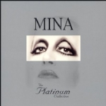 The platinum collection (3 CD)