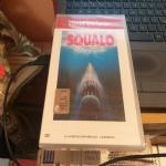 lo squalo - sigillato