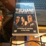 tsunami - terrore nel mare del nord