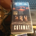 cutway