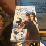 007 la morte può attendere - 2 dischi