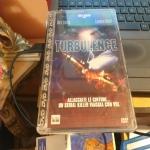 turbulence - jewel box