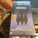 mystic river - 2 dischi