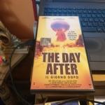 the day after - steven guttenberg
