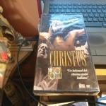 christus - sigillato