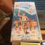 nerds II