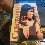 cleopatra - edizione 2 dischi