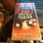 amytiville possession