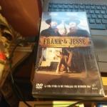frank & jesse