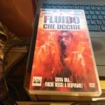 dvd blob il fuido che uccide