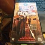 dvd firewalker