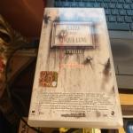 dvd piazza delle cinque lune