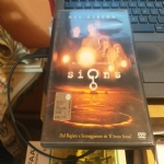 sions