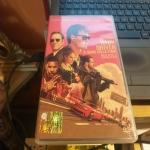 dvd baby driver - il genio della fuga