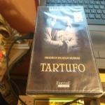 tartufo - sigillato