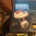 dvd la guerra dei roses - michael douglas