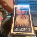 macarthur - il generale ribelle