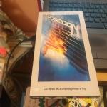 dvd poseidon: edizione speciale 2 dischi