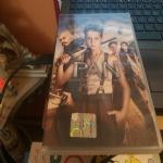 dvd pan viaggio sull'isola che non c'�