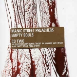 EMPTY SOULS CD TWO