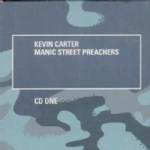 KEVIN CARTER CD ONE