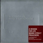 A DESIGN FOR LIFE CD ONE