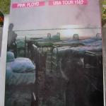 USA TOUR 1987