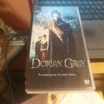 ronin - 2 dvd