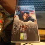 superman - 2 dischi