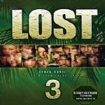 LOST - TERZA SERIE (COFANETTO 7 DVD)