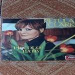 Petula Clark - Piccolo Baby
