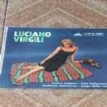 Luciano Virgili - La voce del Padrone