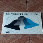 Concerti solenni