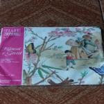 Hansel e Gretel - n.4