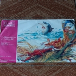 Biancarosa e Rosella - n.10